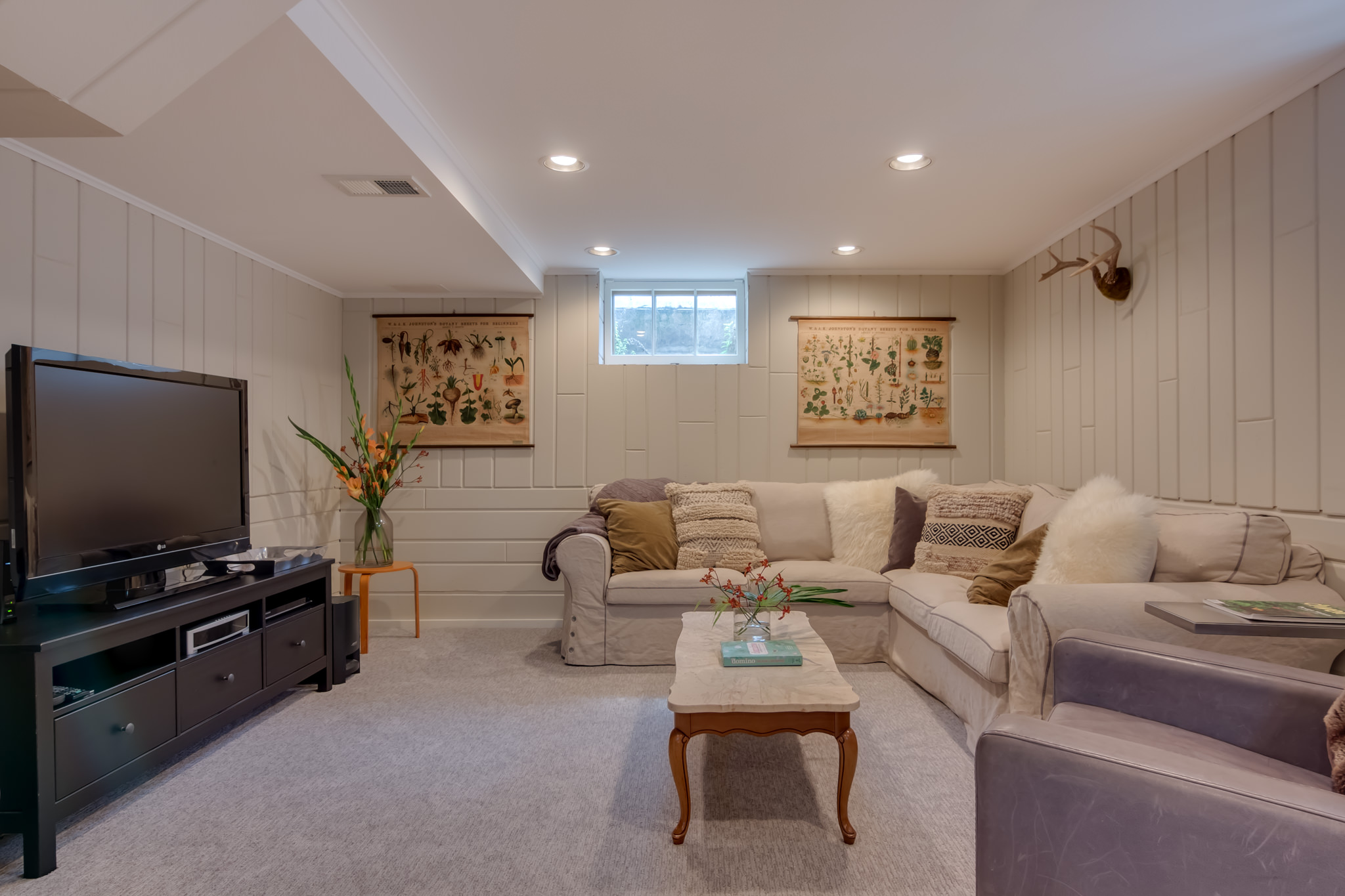 5708 Elliot Ave (Interiors)-29.JPG