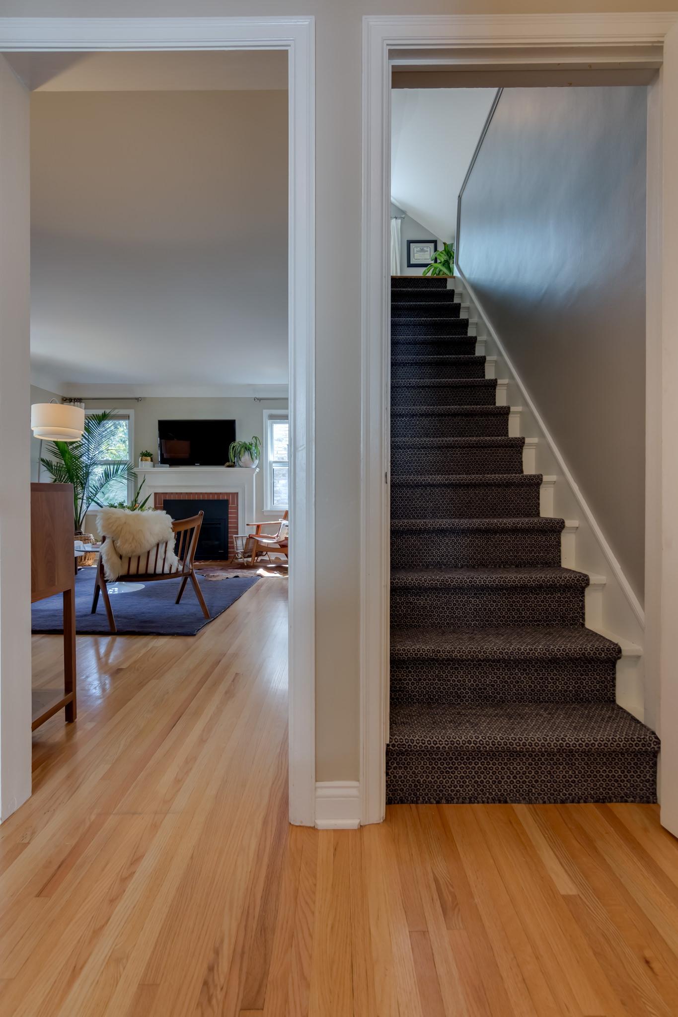 5708 Elliot Ave (Interiors)-15.JPG