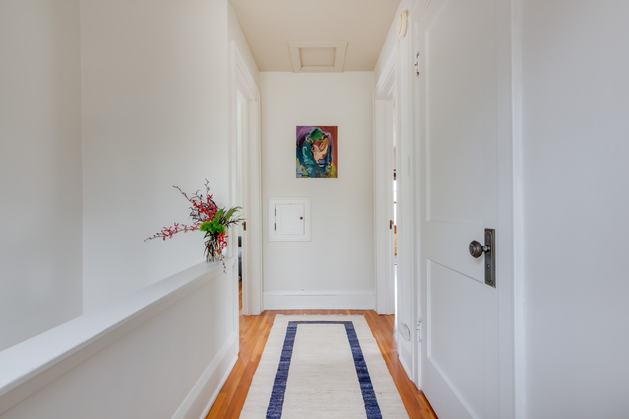 5140 11th Ave S (Interiors)-28.jpg