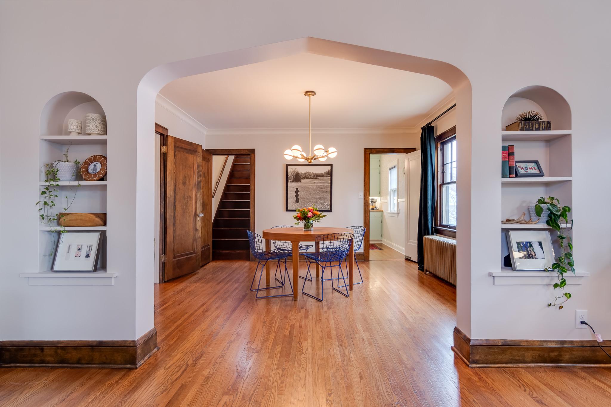 4723 Nokomis Ave Interiors-3.jpg