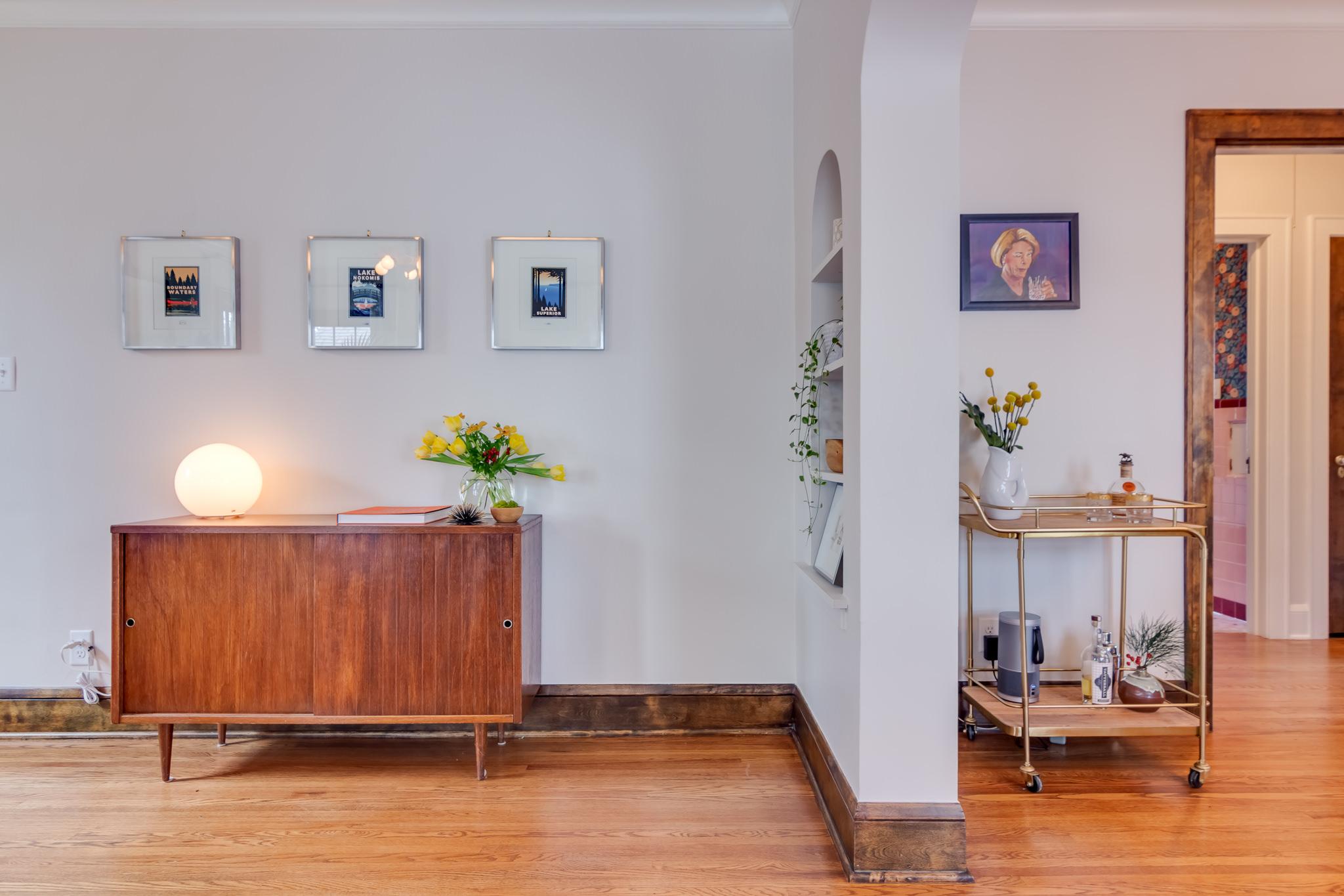 4723 Nokomis Ave Interiors-6.jpg