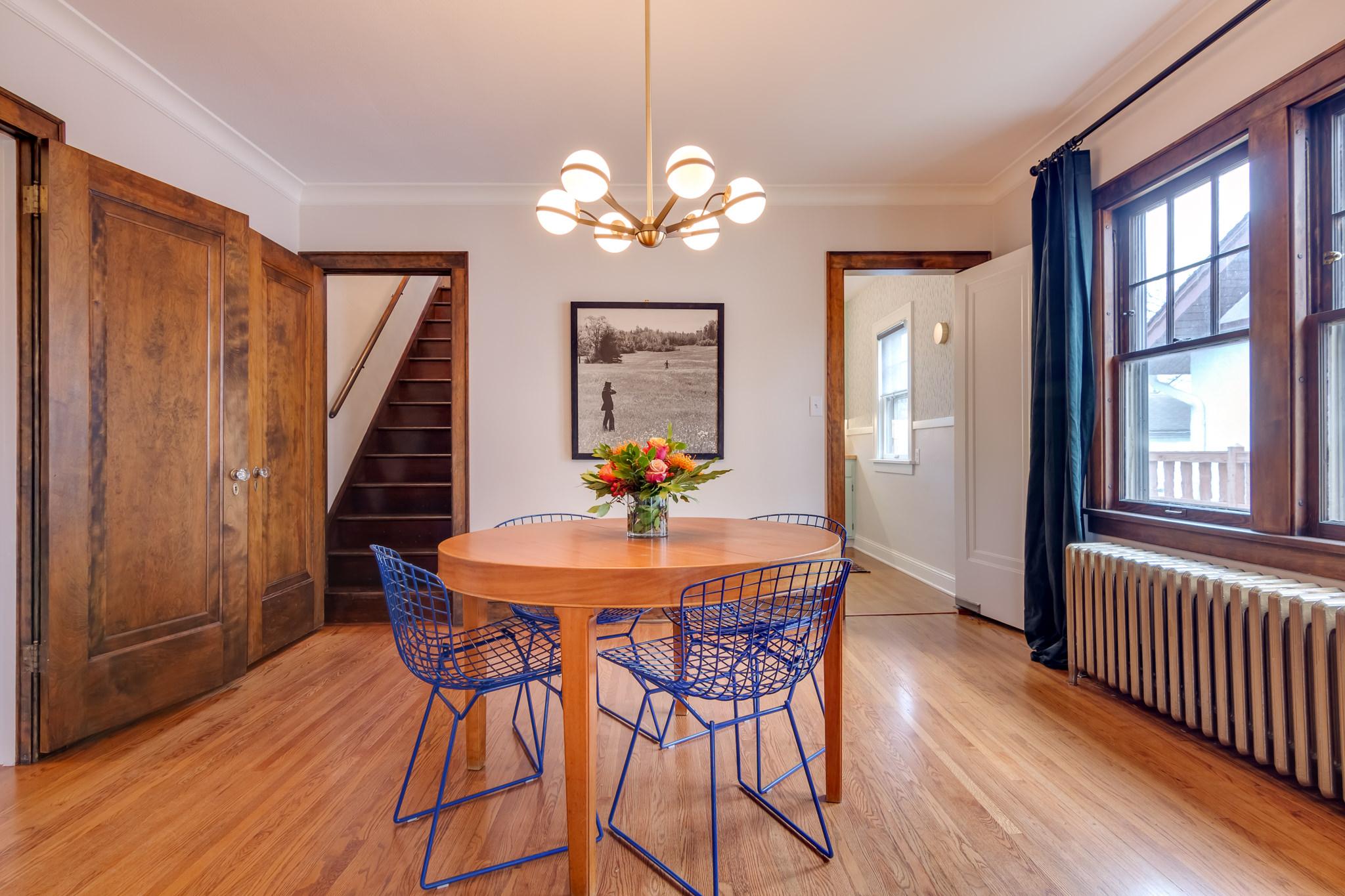 4723 Nokomis Ave Interiors-8.jpg