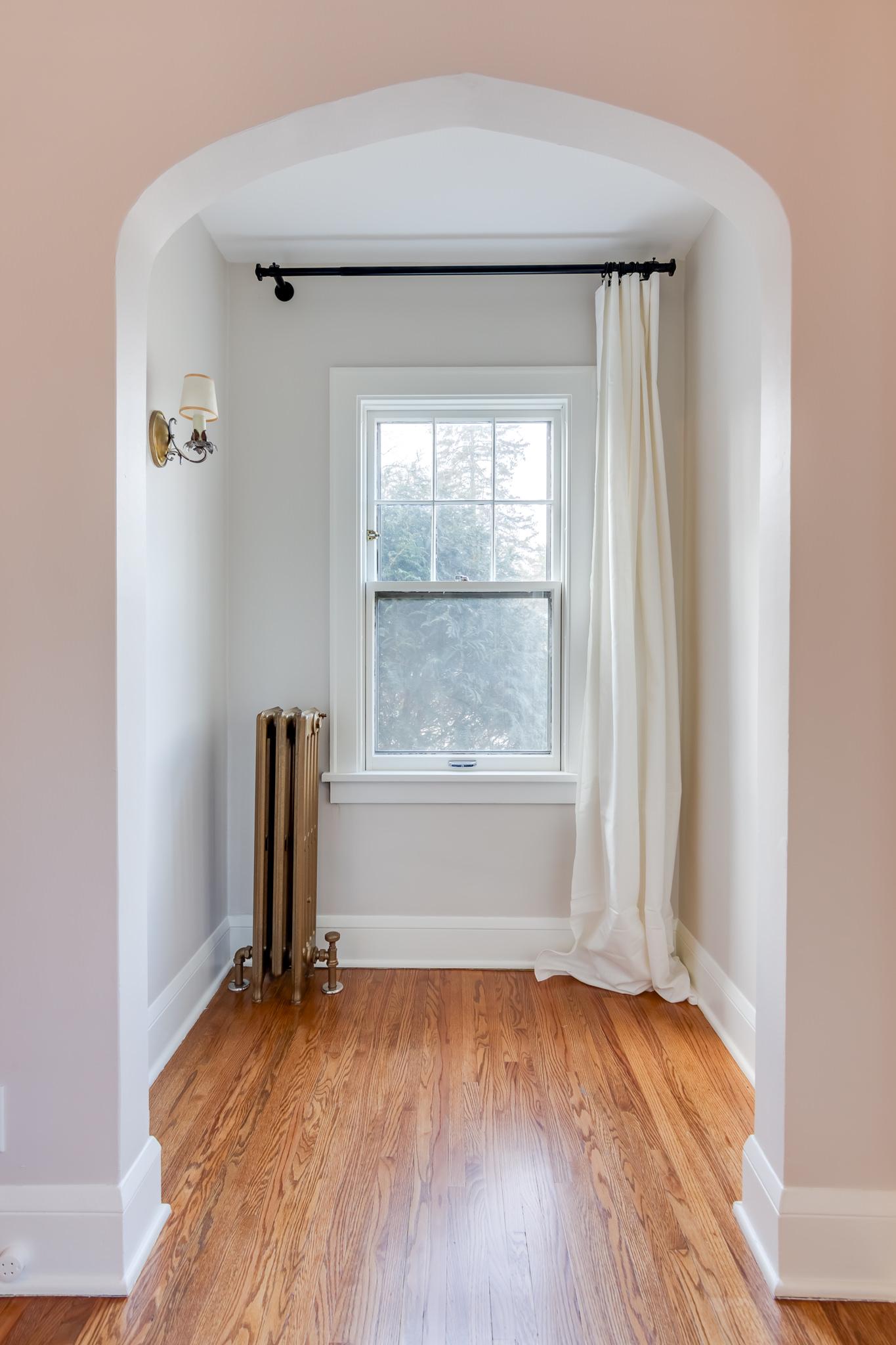 4723 Nokomis Ave Interiors-17.jpg