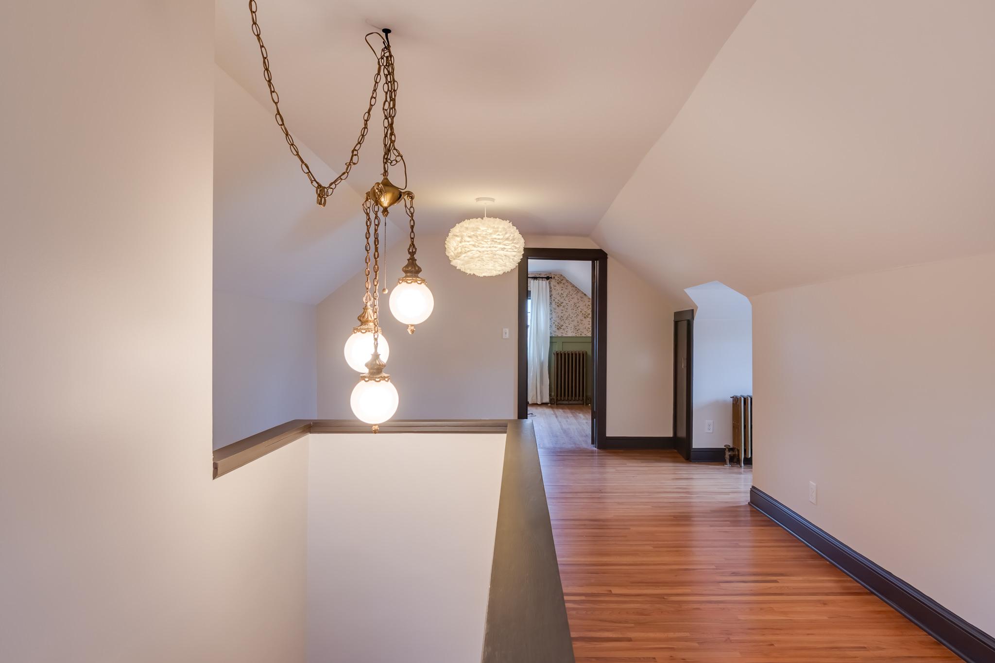 4723 Nokomis Ave Interiors-20.jpg