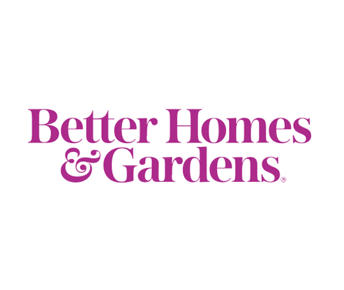 better_homes_and_gardens_logo_before_after.png
