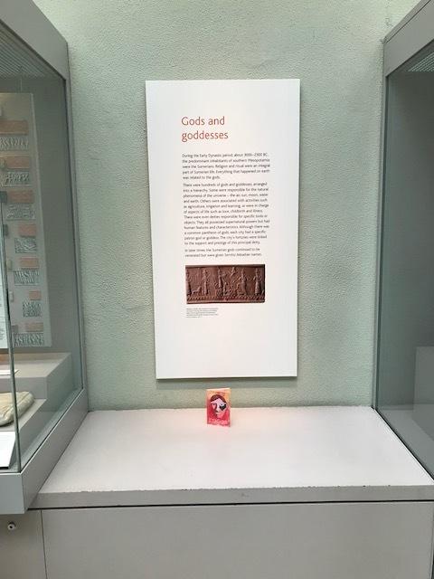 British Museum 2019.jpg