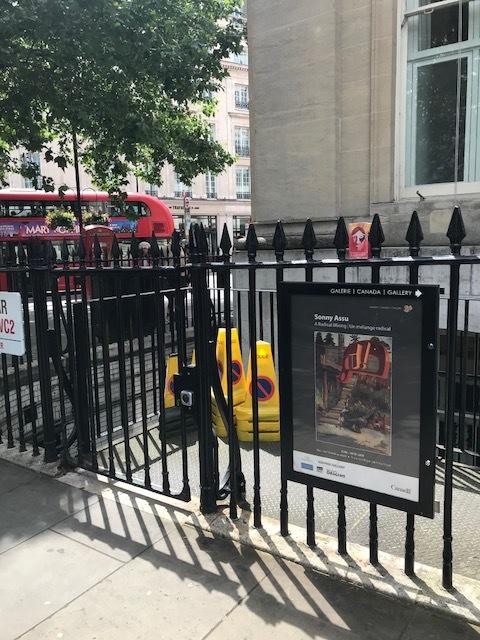 Canadian Embasy in London 2019.jpg