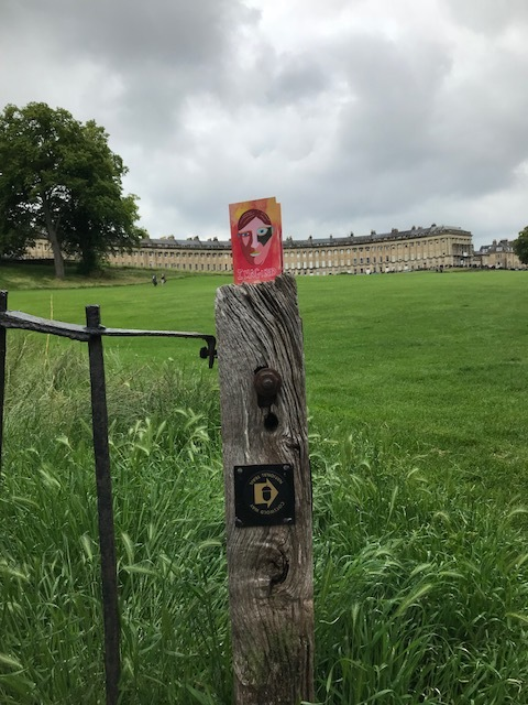 Royal Victoria Park, Bath 2019.jpg