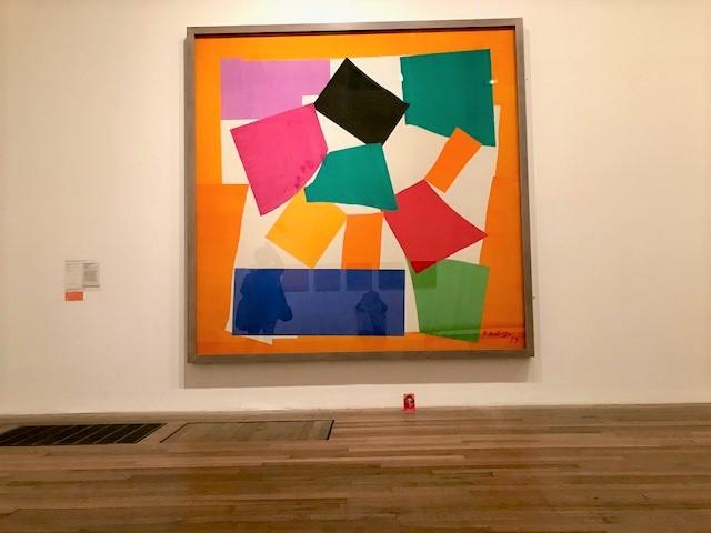 Tate Modern, London 2019.jpg