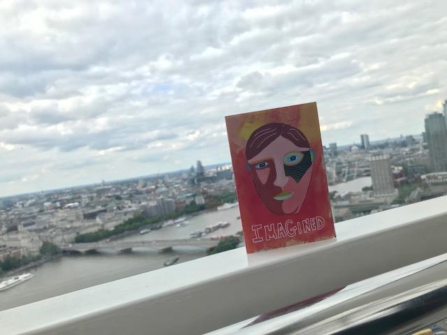 top of The London Eye.jpg