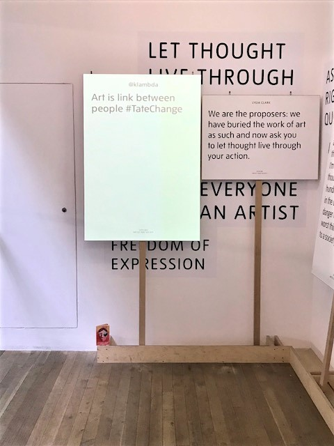 The Tate Monder London 2019.jpg