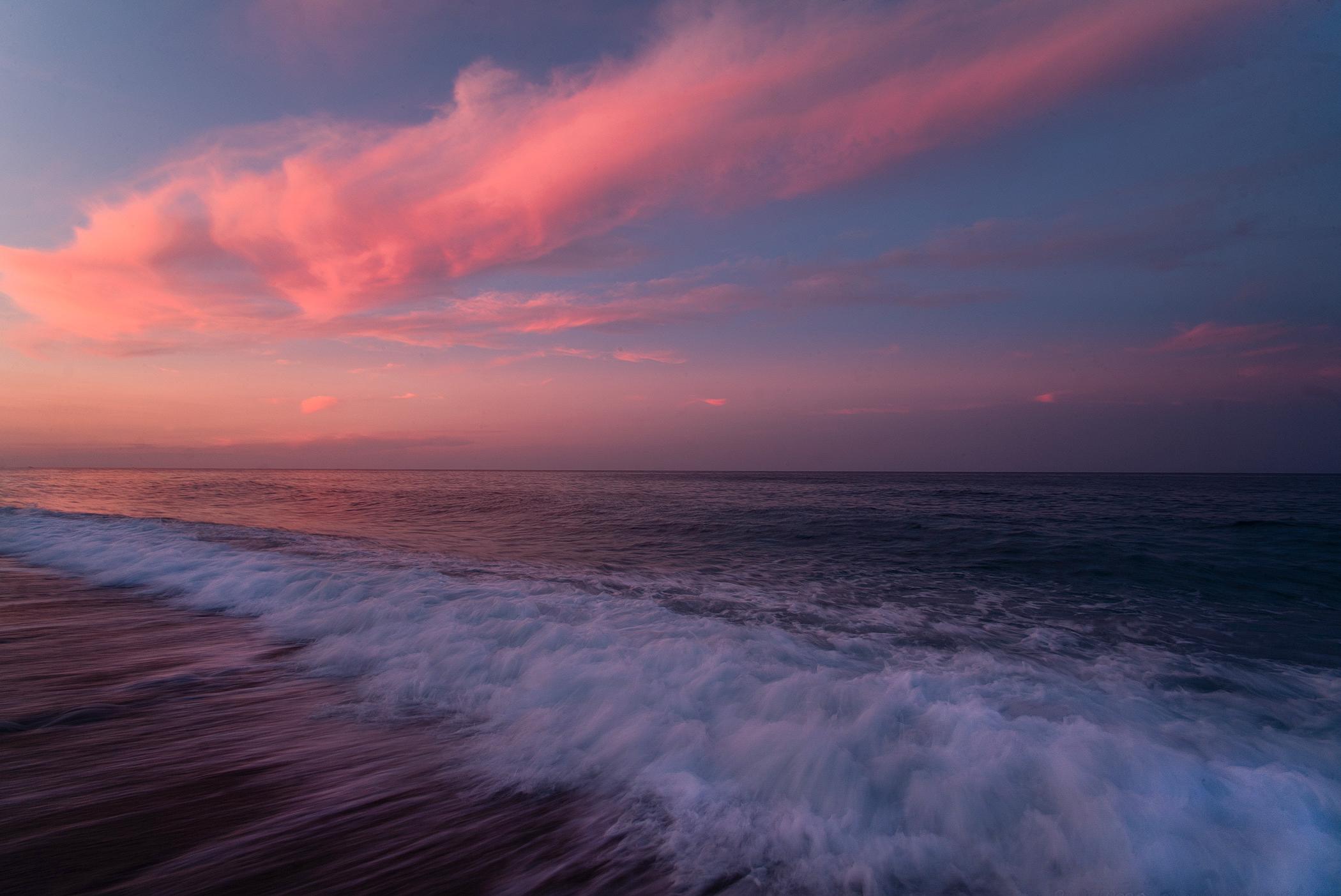 golden-wave.jpg