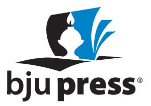 New_BJUPress_Logo_1.jpg