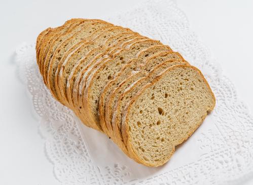 Sandwich Bread.jpg
