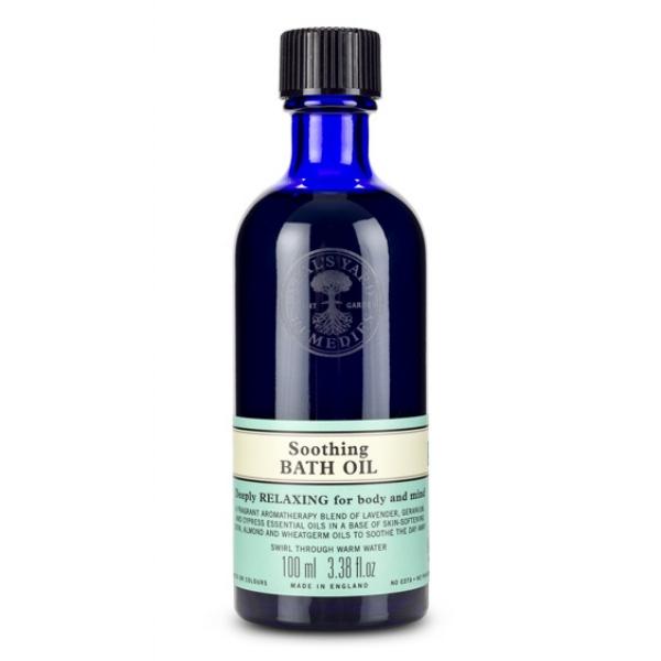 bath oil.jpg