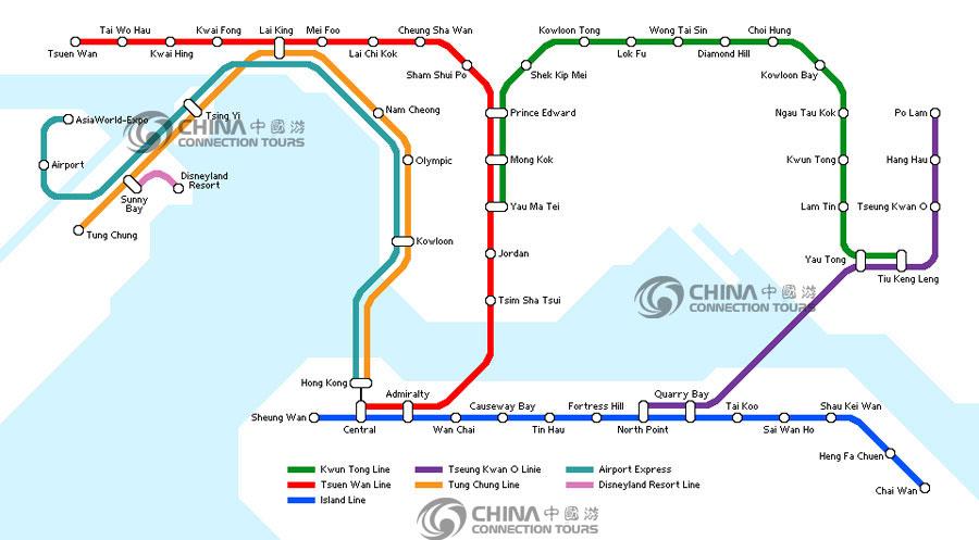 hong kong MTR final.jpg