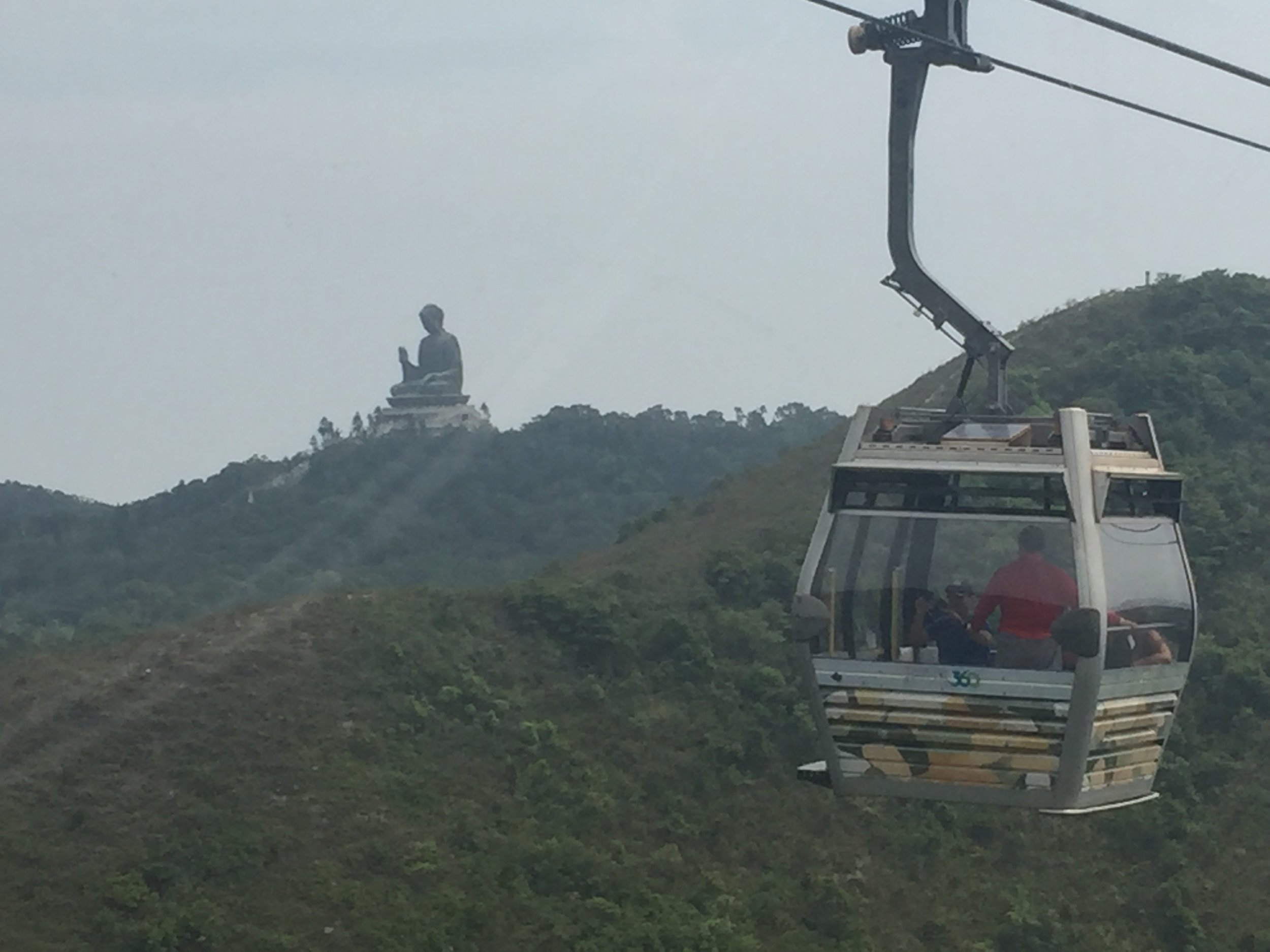 cable car with buddha best.jpg