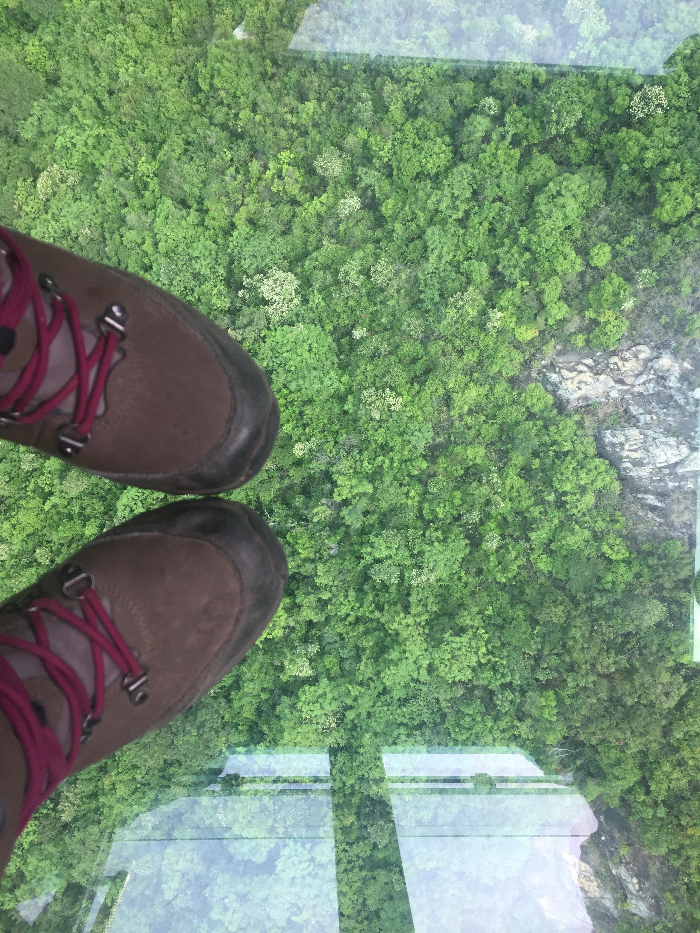 Ngong Ping feet.jpg