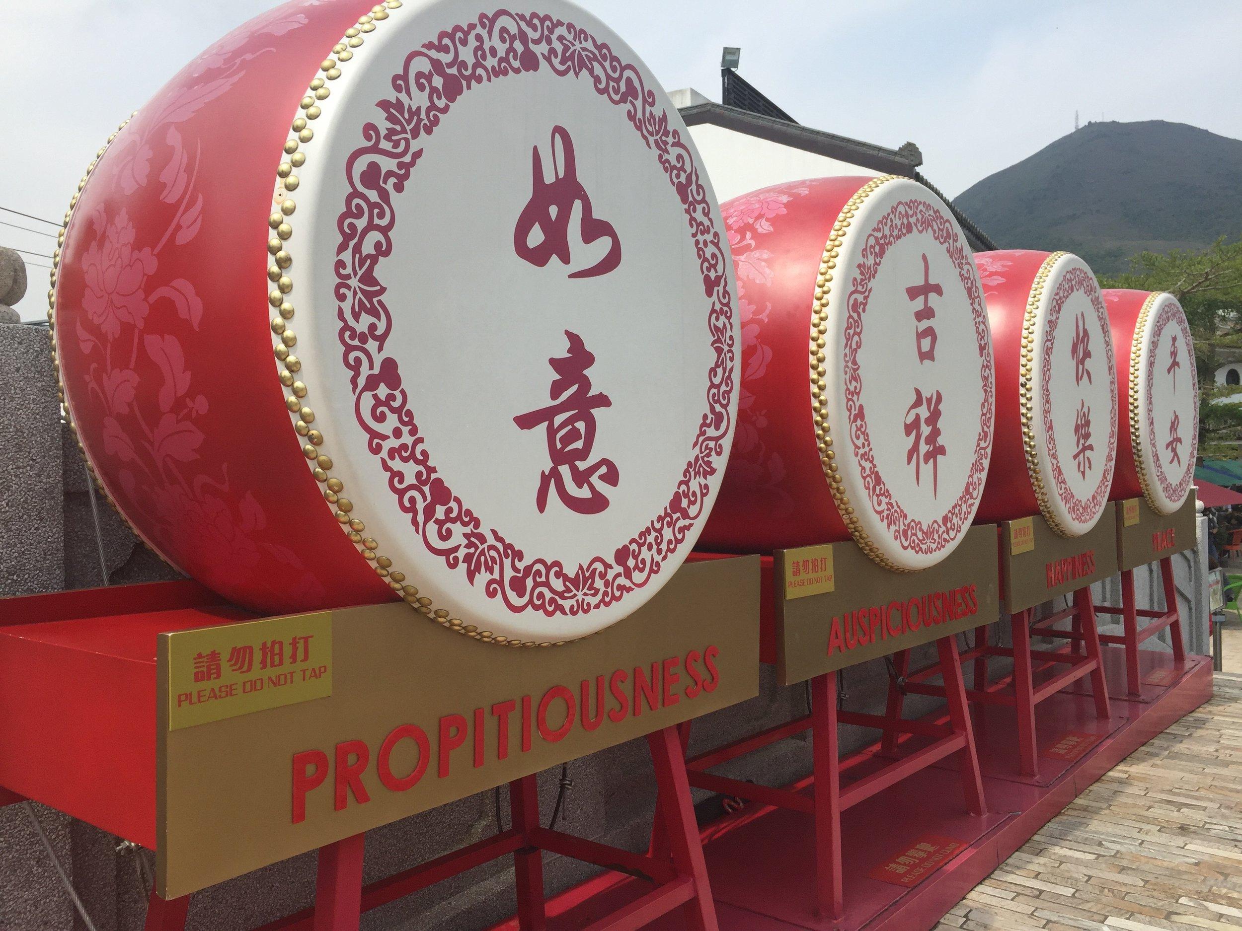 wishes at village Ngong Ping.jpg