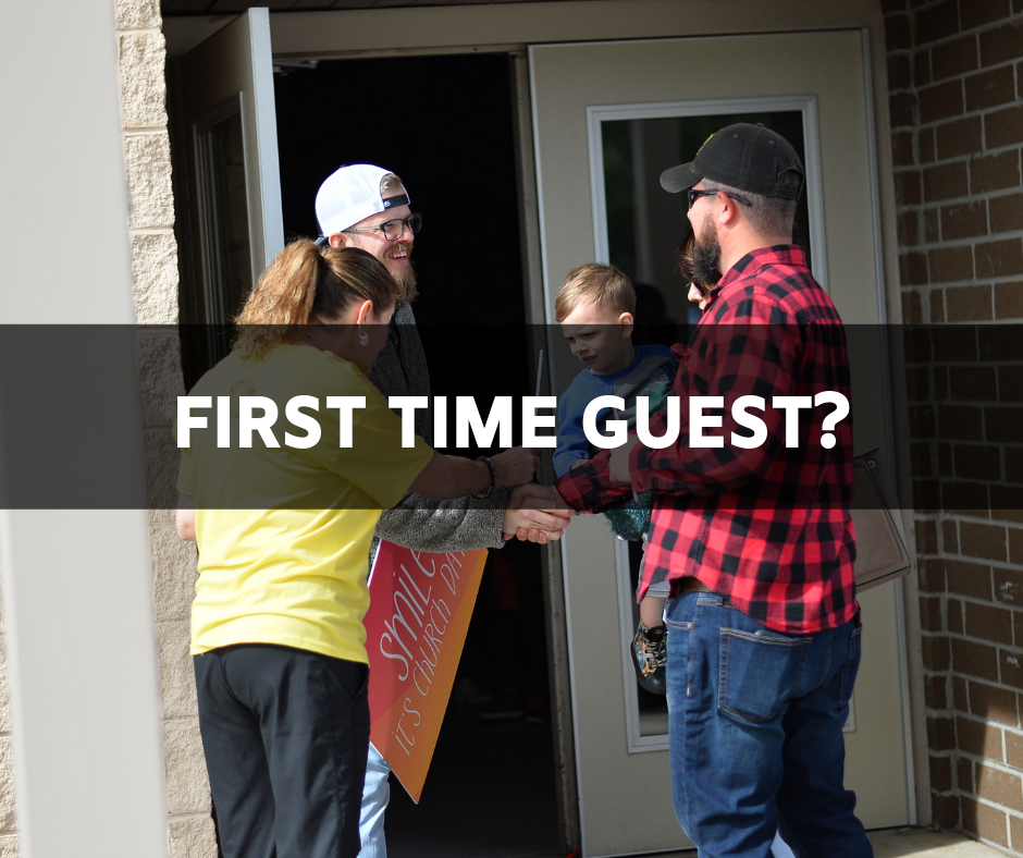 Copy of FIRST TIME GUEST_ (5).png