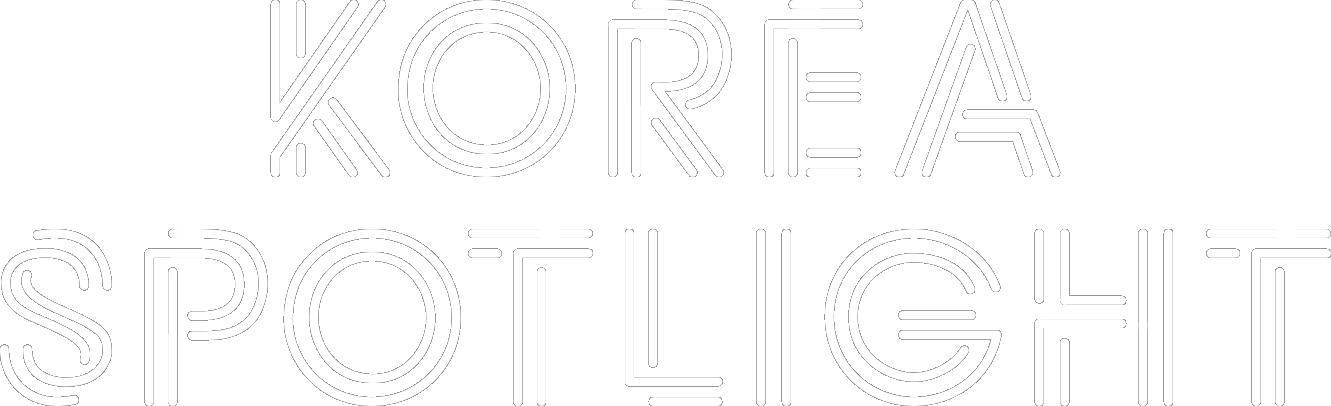 KoreaSpotlight logo white.png