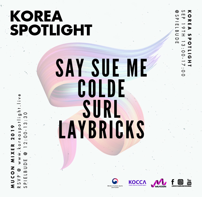 KoreaSpotlight RBF 2019 Web Banner Main 665 x 651 px.jpg
