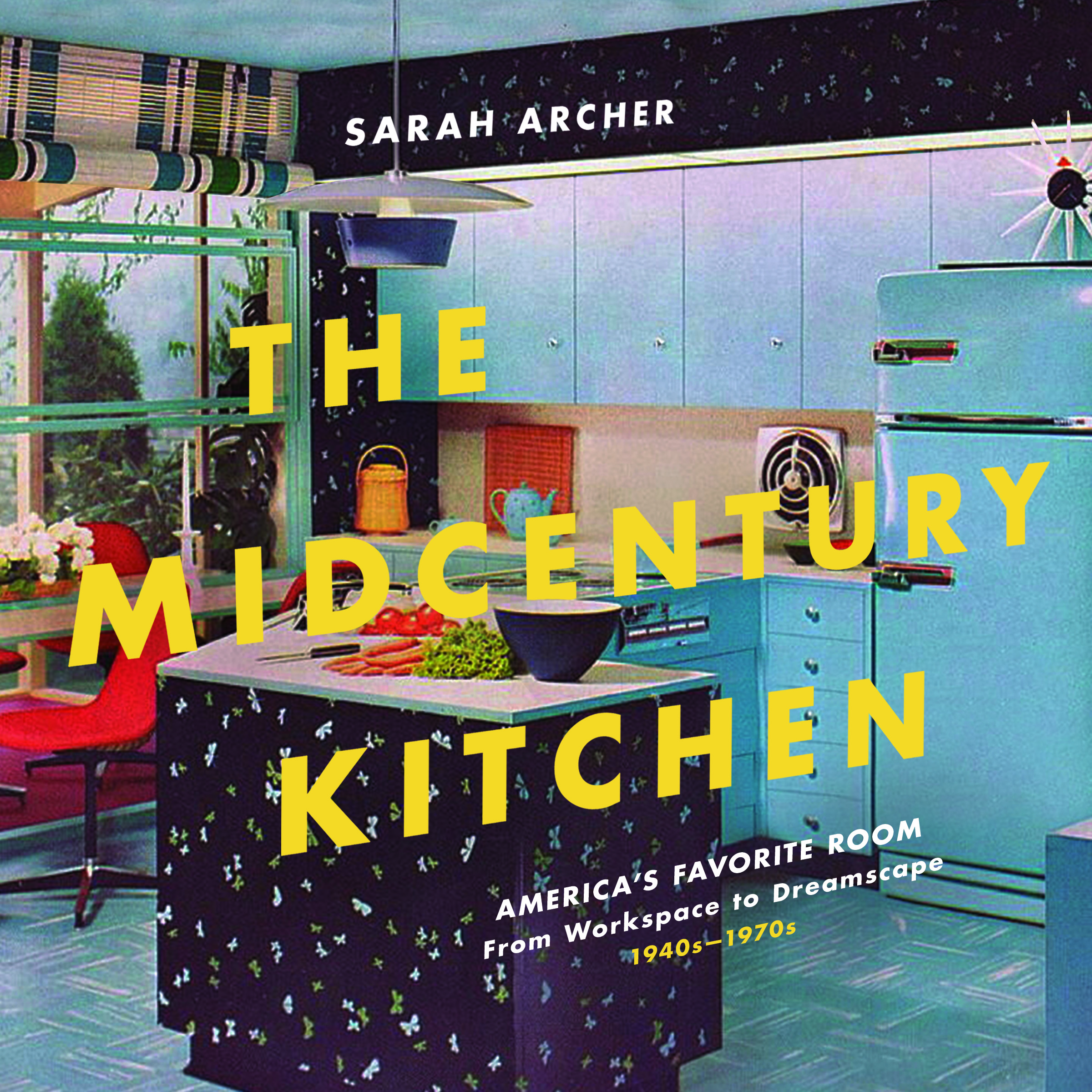 The Midcentury Kitchen-AD2-PN.jpg