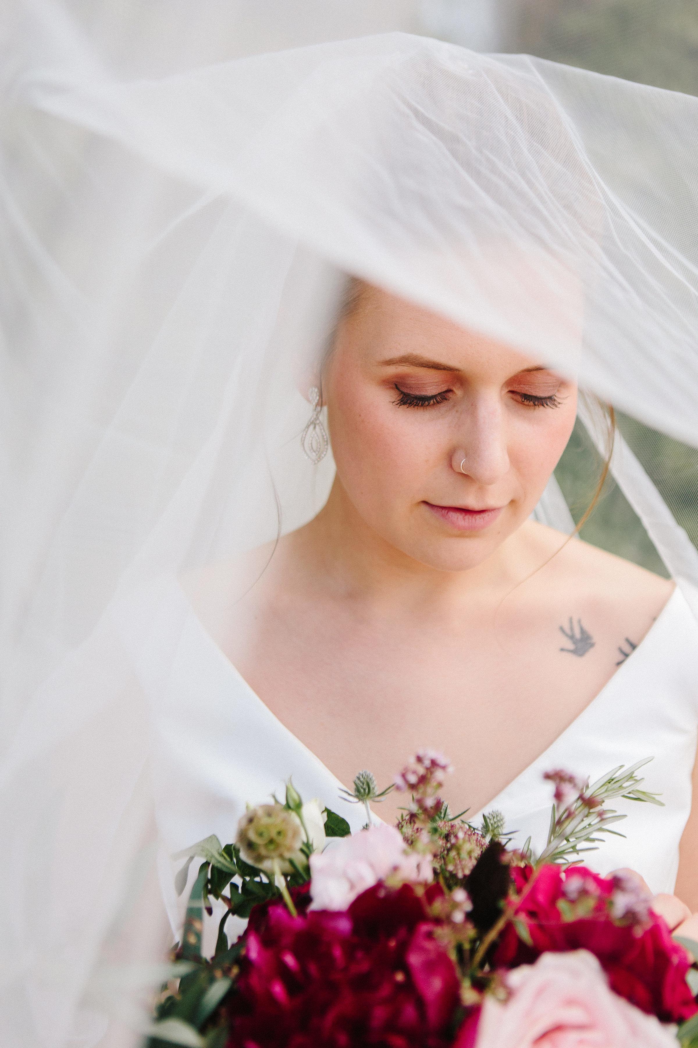 T_M_Wedding-766.jpg