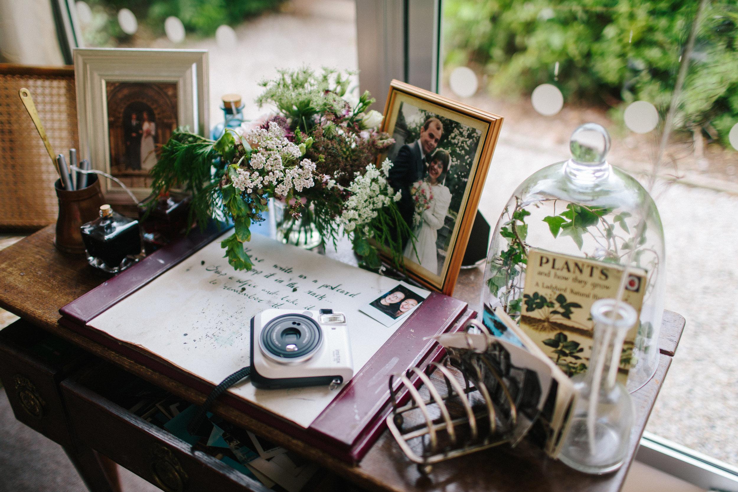 T_M_Wedding-1036.jpg