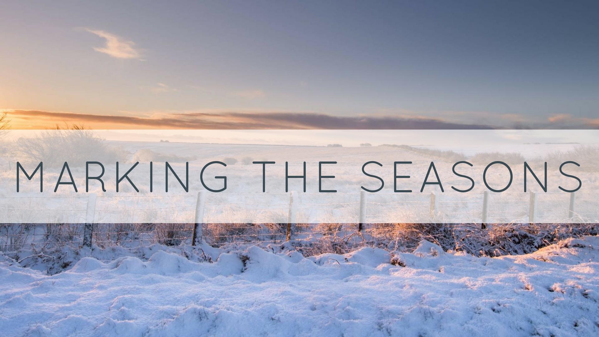 Marking the seasons.jpg