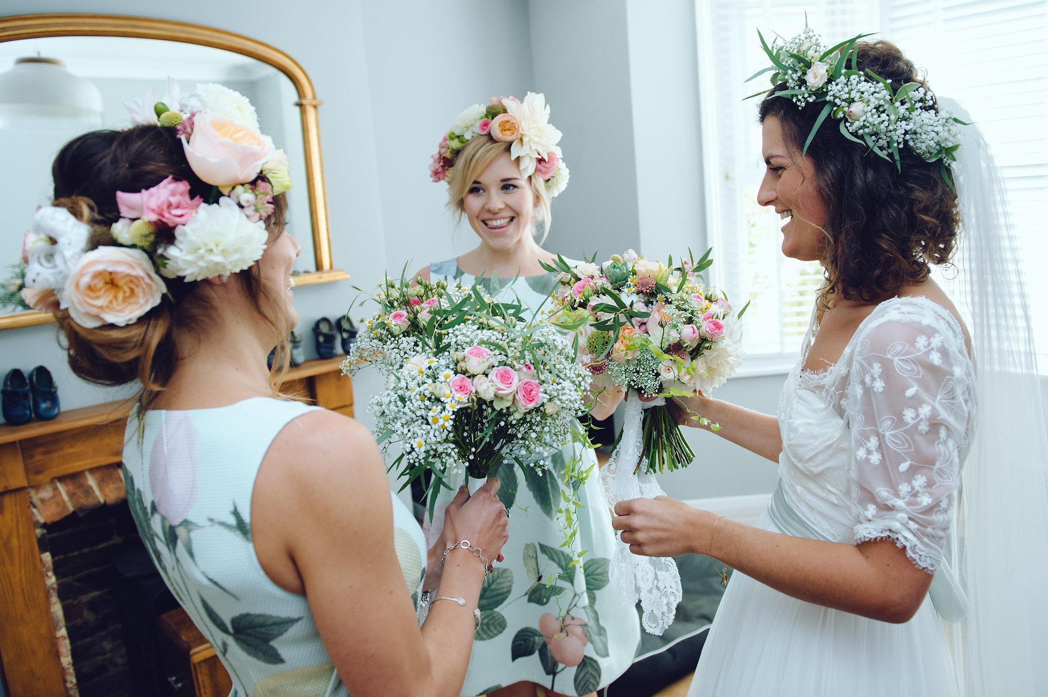 Rosie and Will wedding-RDK EDIT copy-0099.jpg