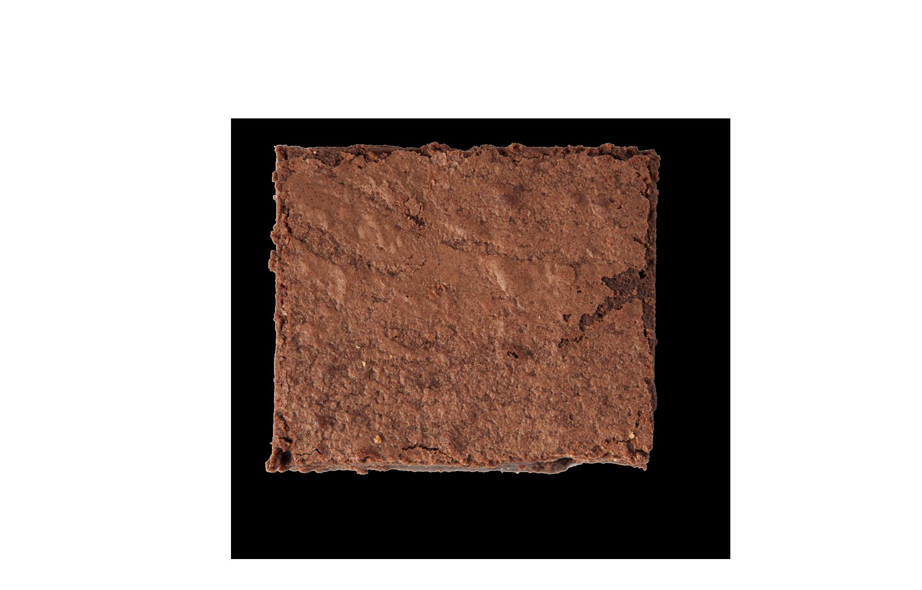 brownie.png