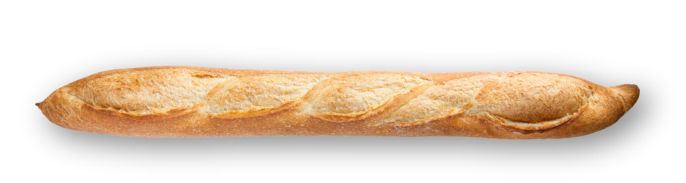fin french.png