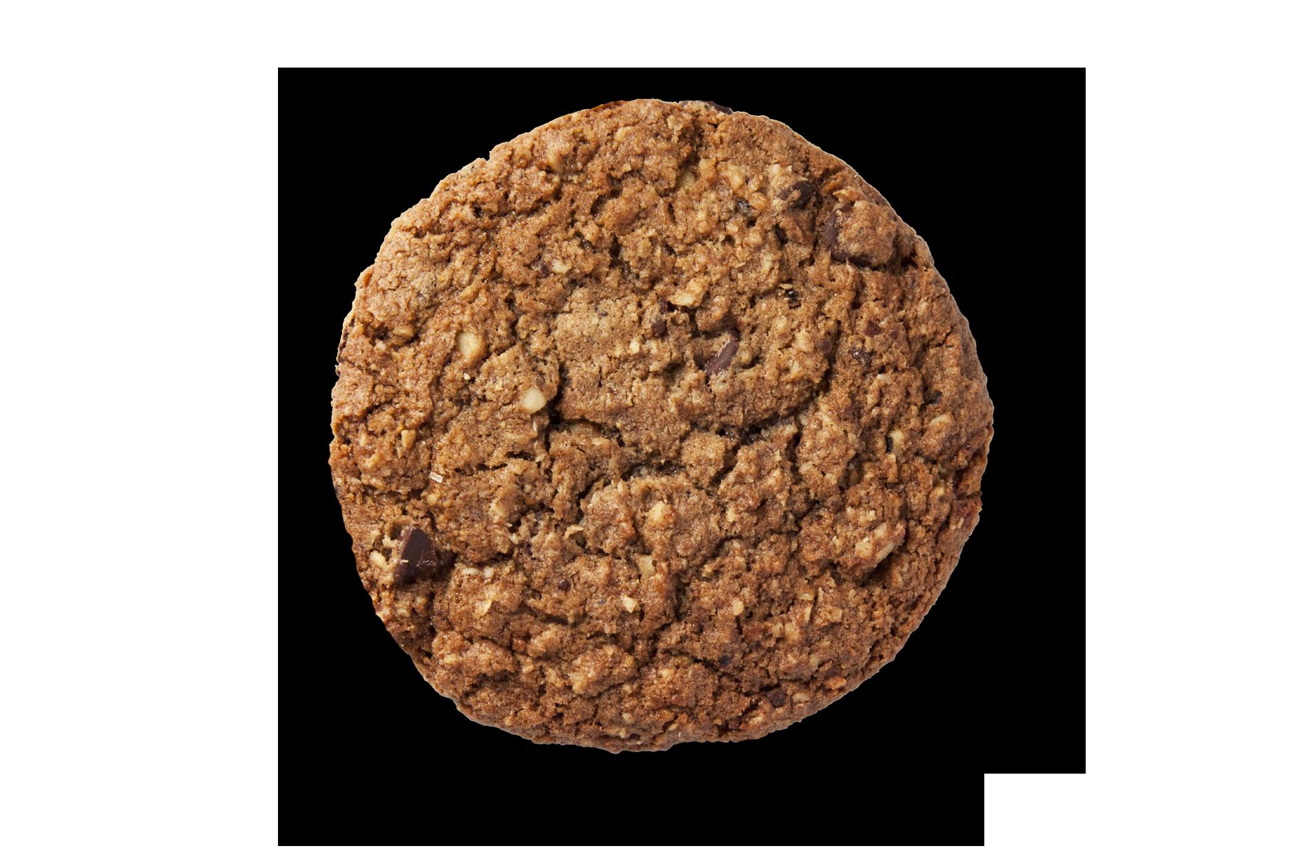 cookie cowboy.png