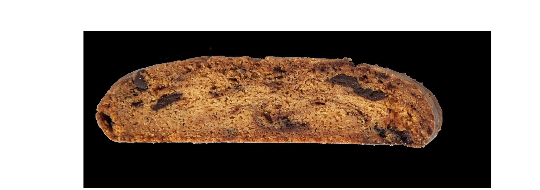 biscotti heath choco chip.png