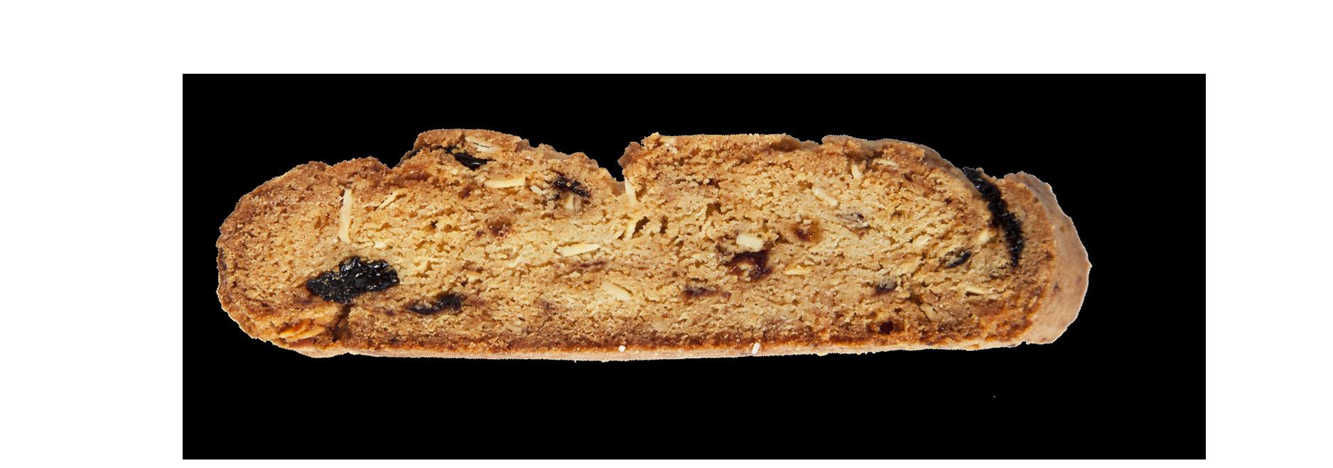 biscotti cherry almond.png