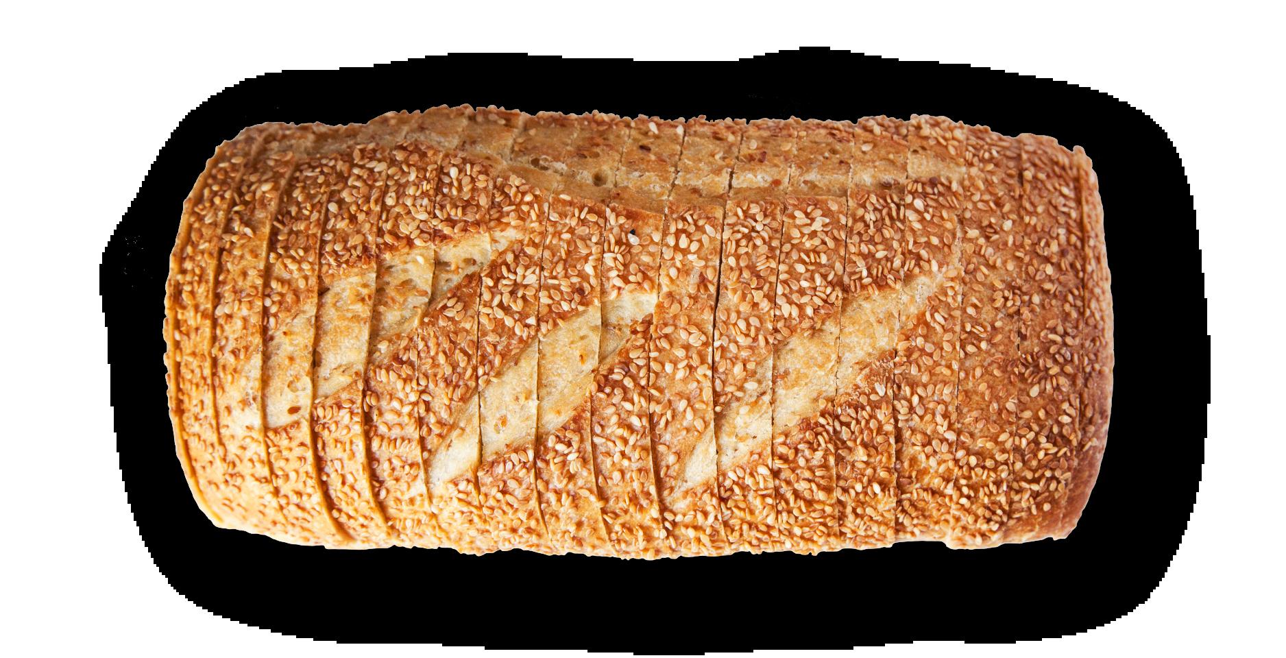 sesame sliced.png