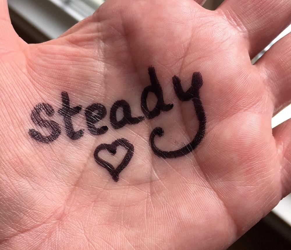 steady.JPG