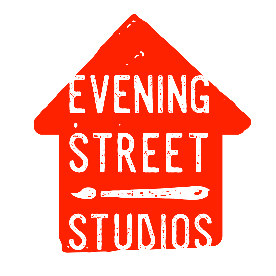 EveningStStudioLogo-01[3897].jpg