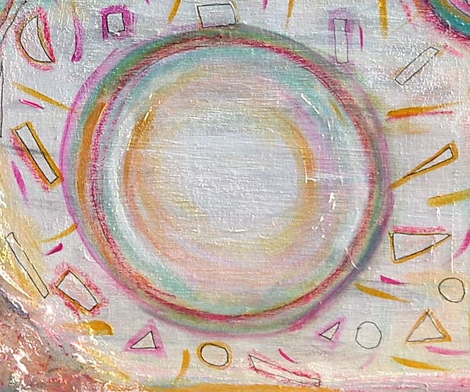 Full Circle 4 by CB Burroughs.JPG