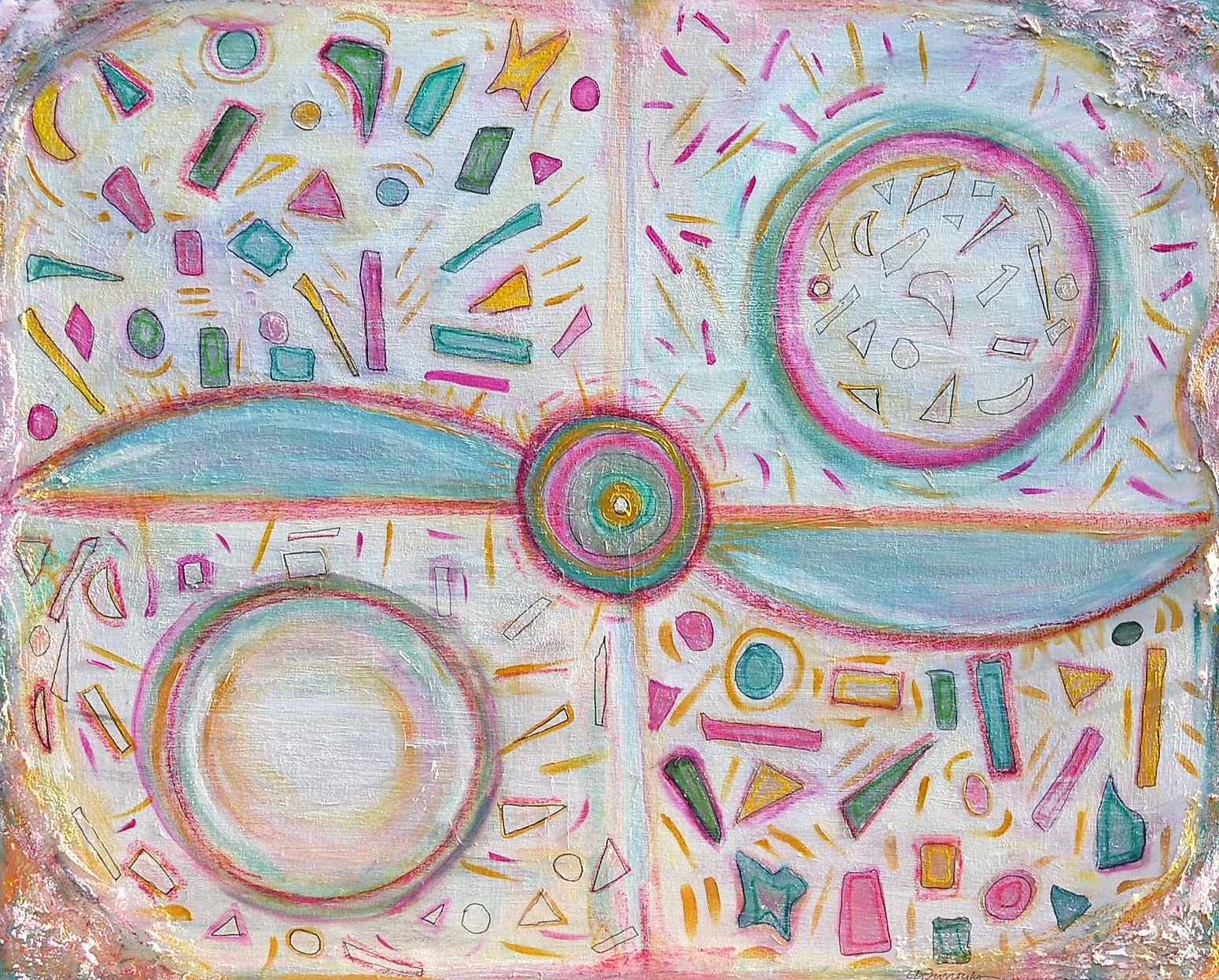 Full Circle by CB Burroughs 2.JPG