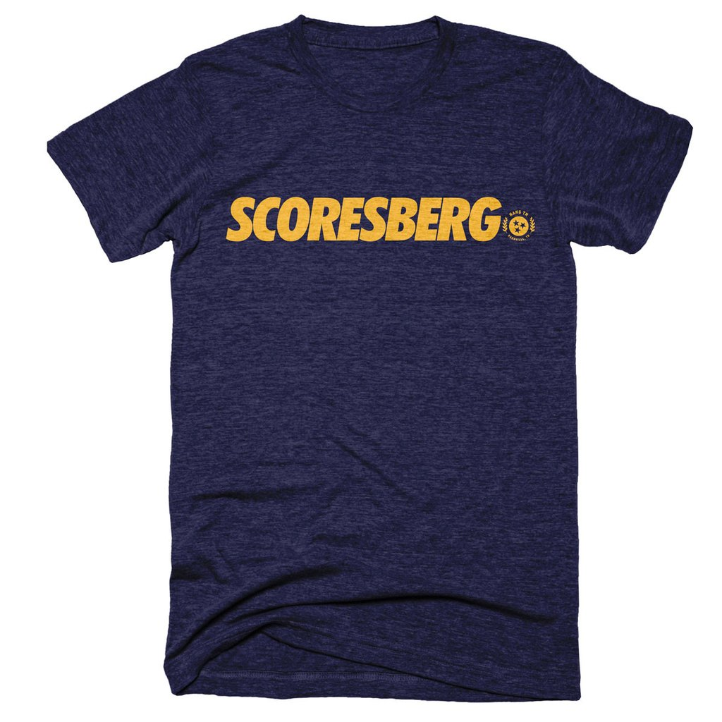 This one is on sale currently. Hockey season starts in a week or so. I'm going to grab one of these.