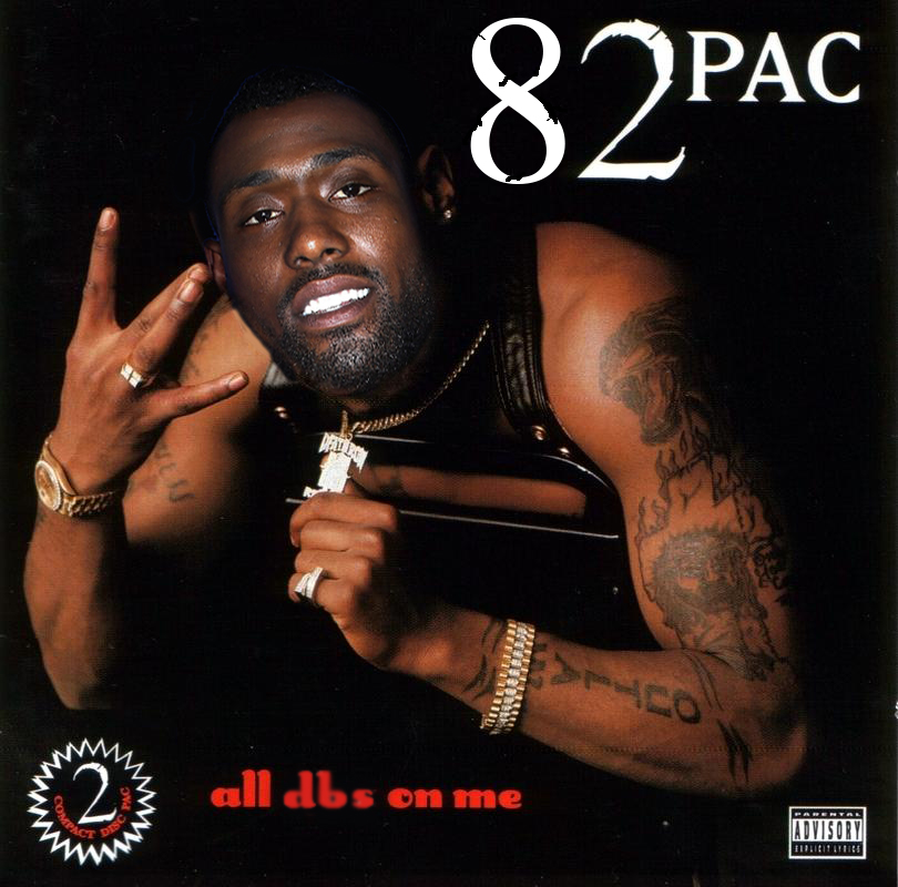 82 Pac