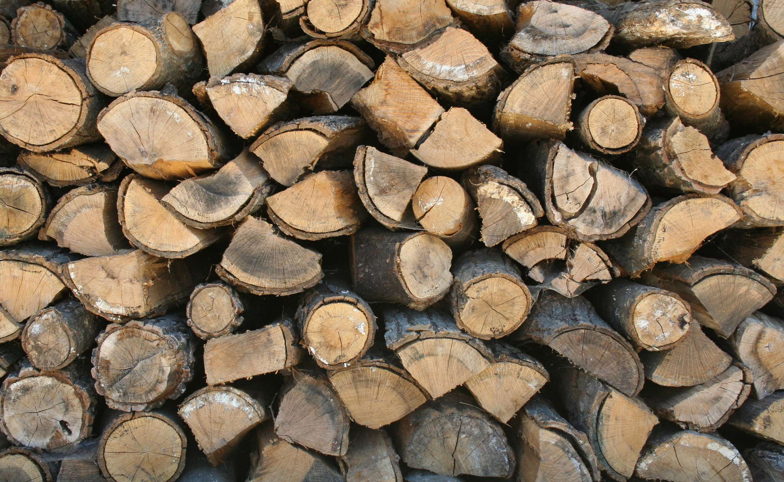 Seasoned Firewood   Firewood for bonfires. $65.00/ face cord.