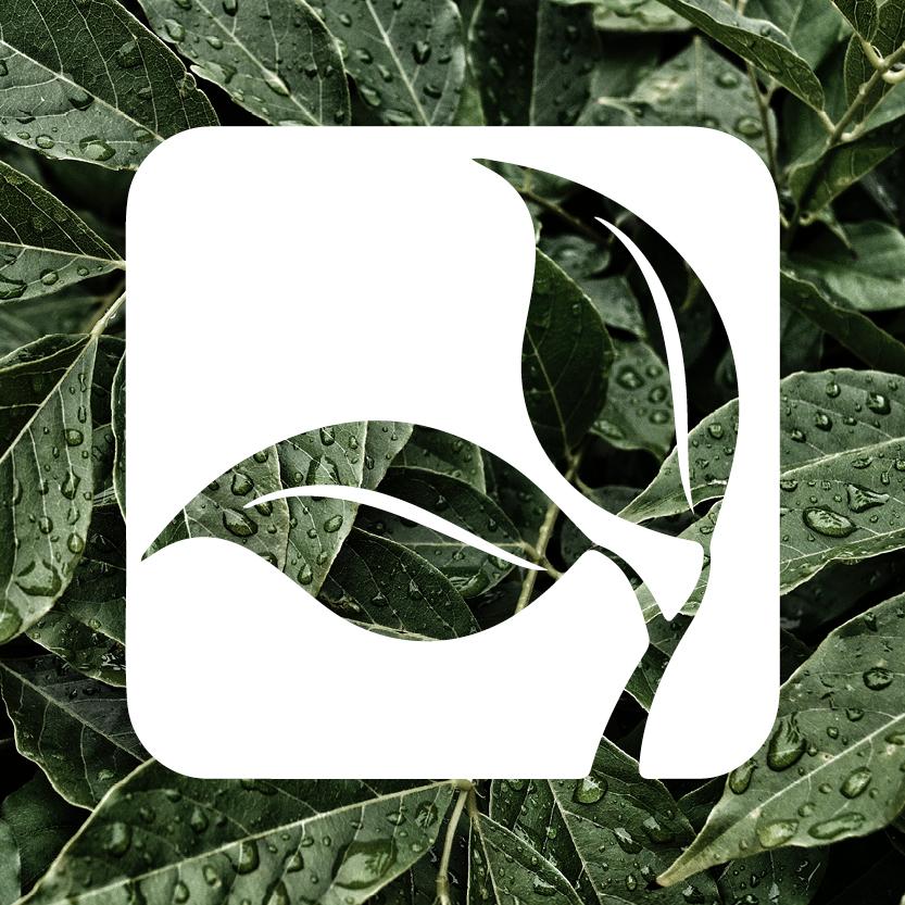 gardenerschoice_profilepicture.jpg