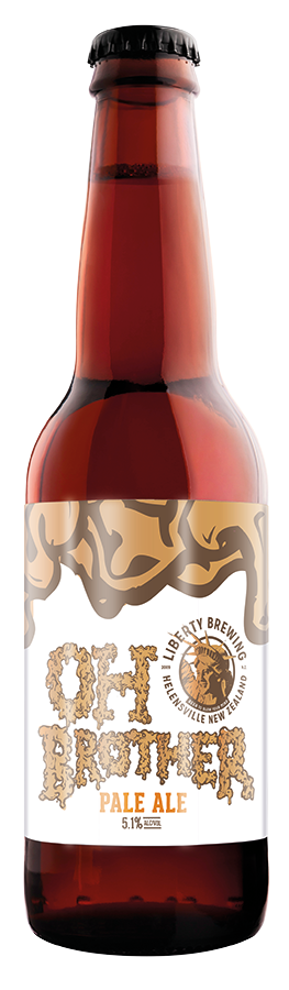 Liberty-brewing_OhBrother_330ml-2017-bottle.png