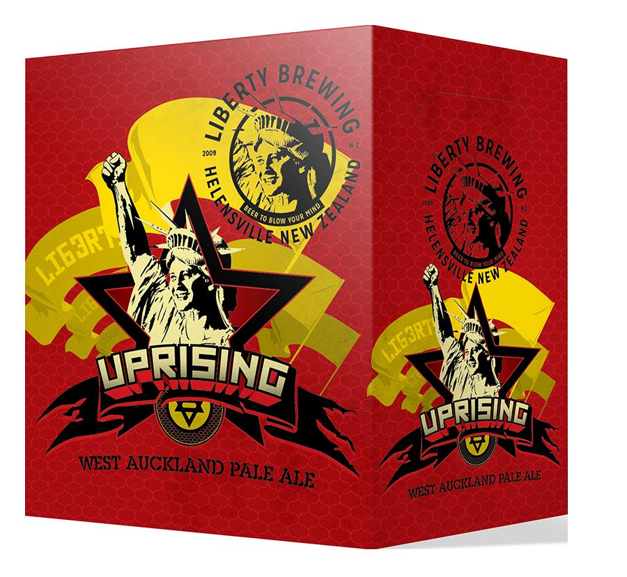 Liberty-Uprising-2017-Box.png