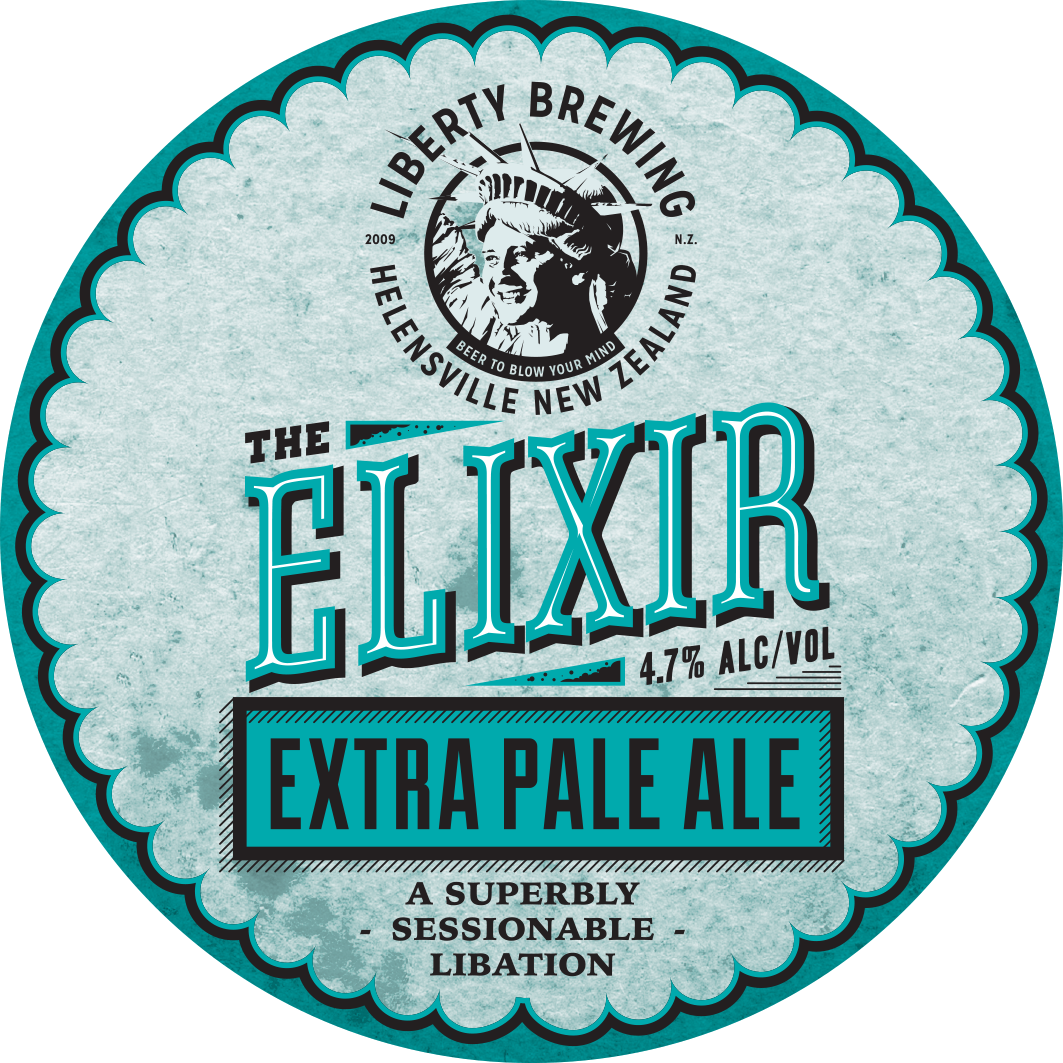 Elixir-2018-Tap-Badge.png