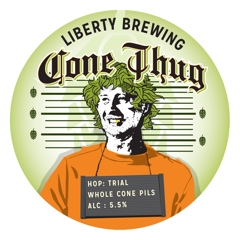 Cone-Thug-Tap-badge-liberty-brewing.png