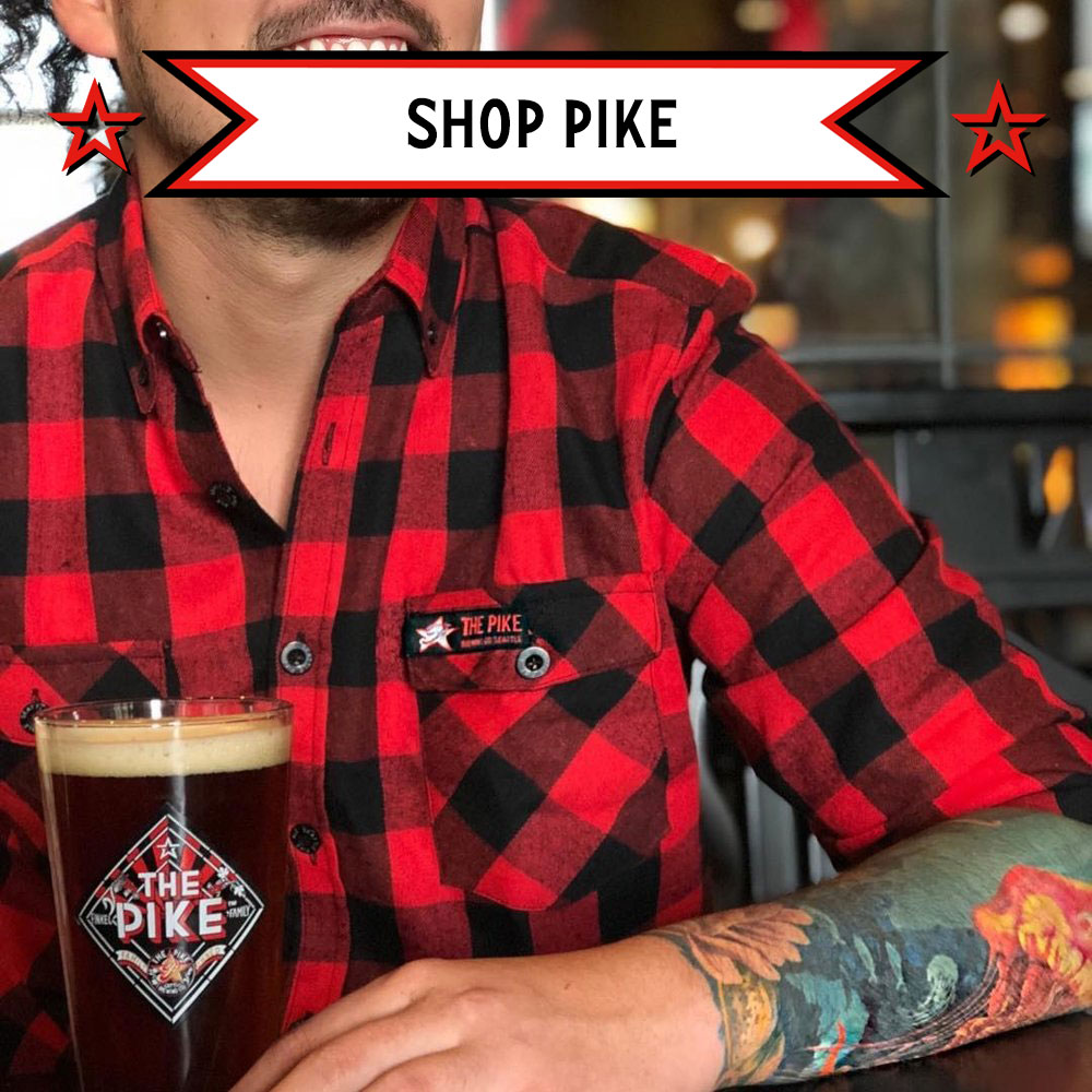 Shop Pike store
